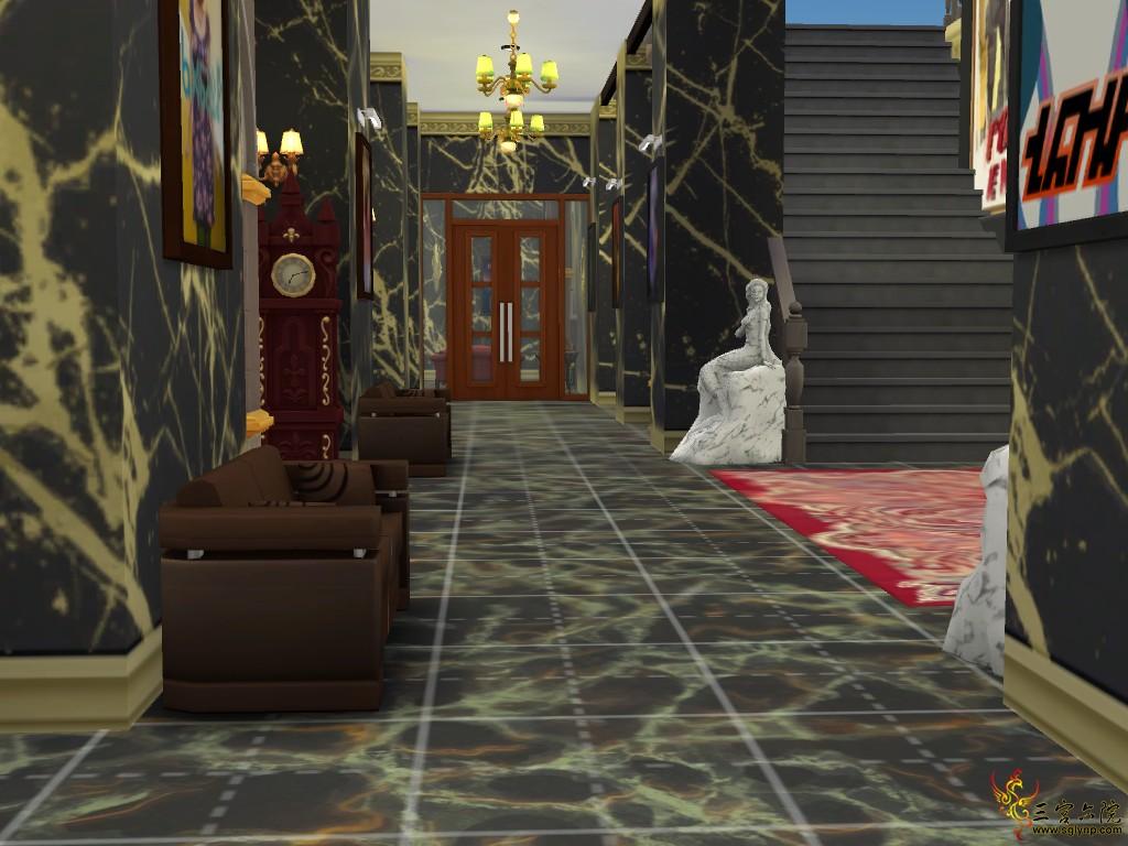 皇家歌剧院-内景-正厅1.png