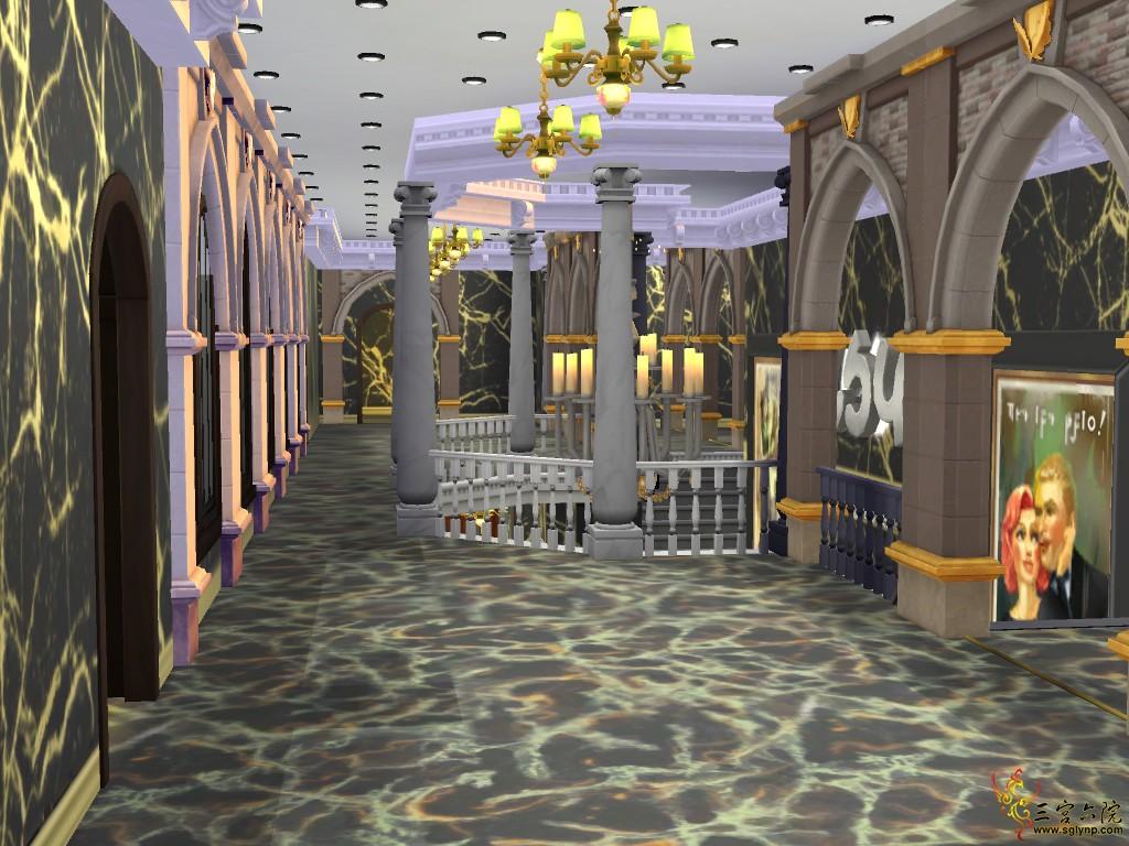 皇家歌剧院-内景-正厅二楼4.png