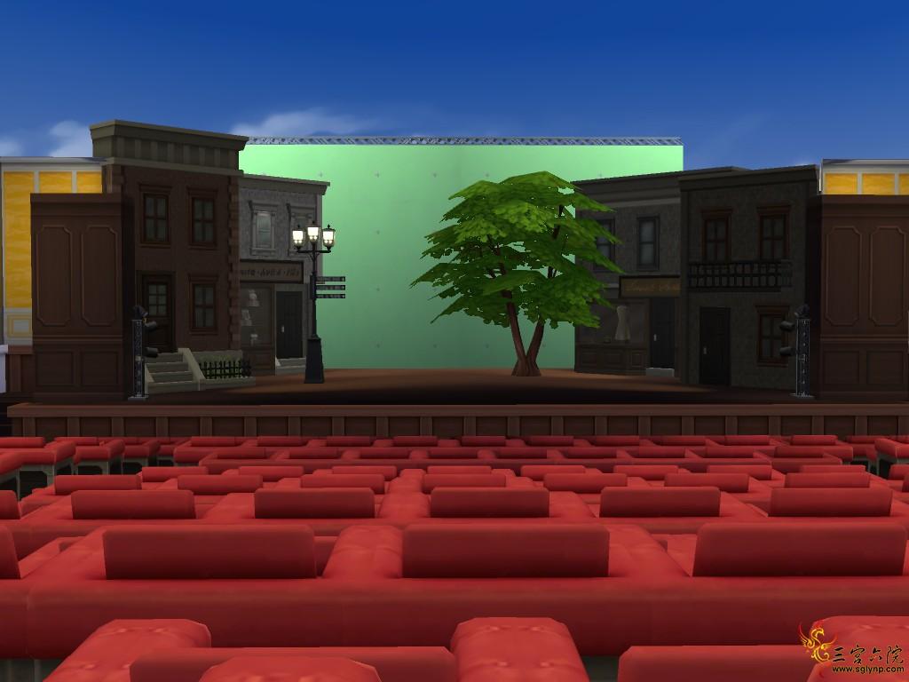 皇家歌剧院-内景-剧场1.png