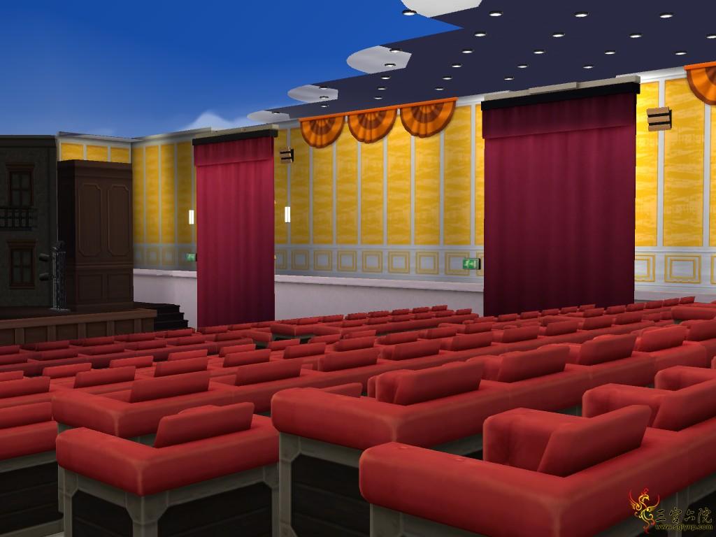 皇家歌剧院-内景-剧场2.png