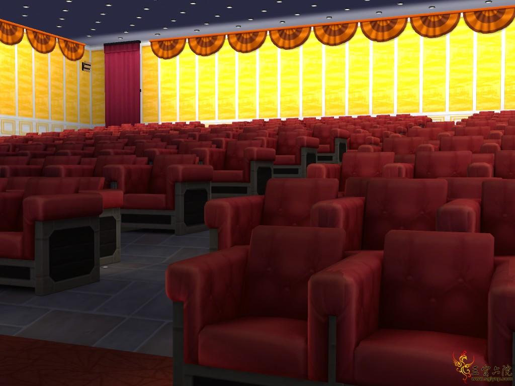 皇家歌剧院-内景-剧场3.png