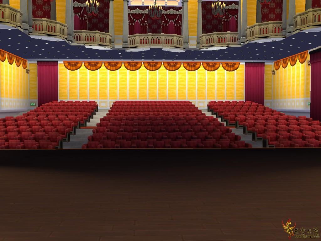 皇家歌剧院-内景-剧场4.png