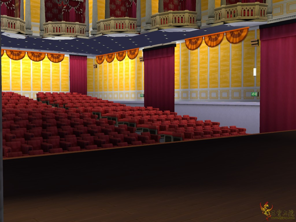皇家歌剧院-内景-剧场5.png