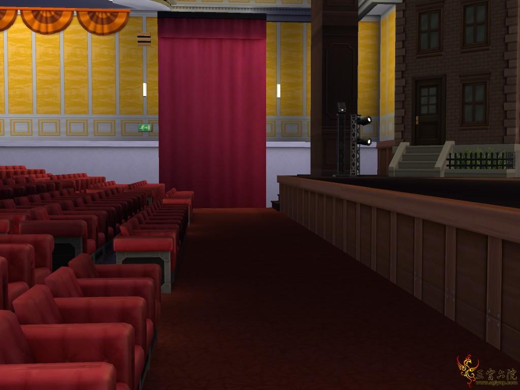 皇家歌剧院-内景-剧场6.png