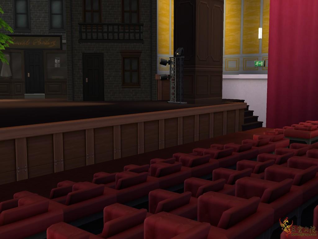 皇家歌剧院-内景-剧场7.png