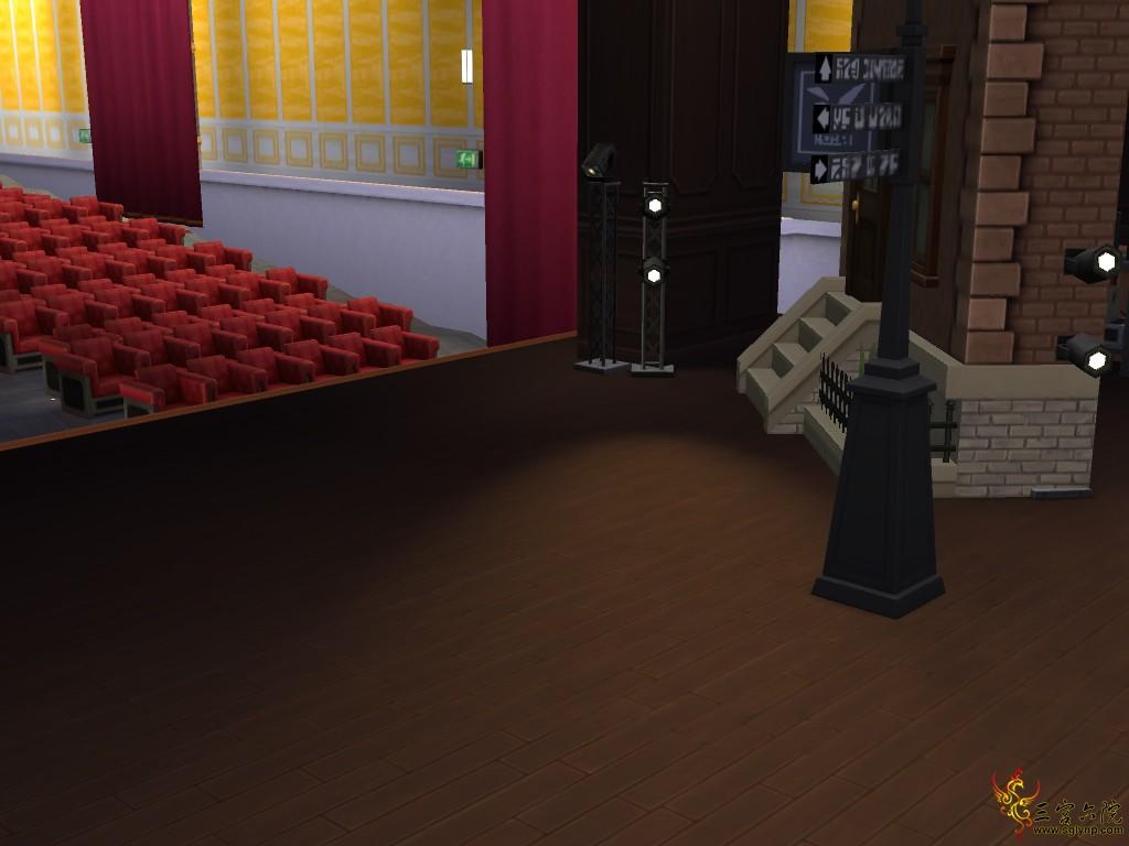 皇家歌剧院-内景-剧场8.png