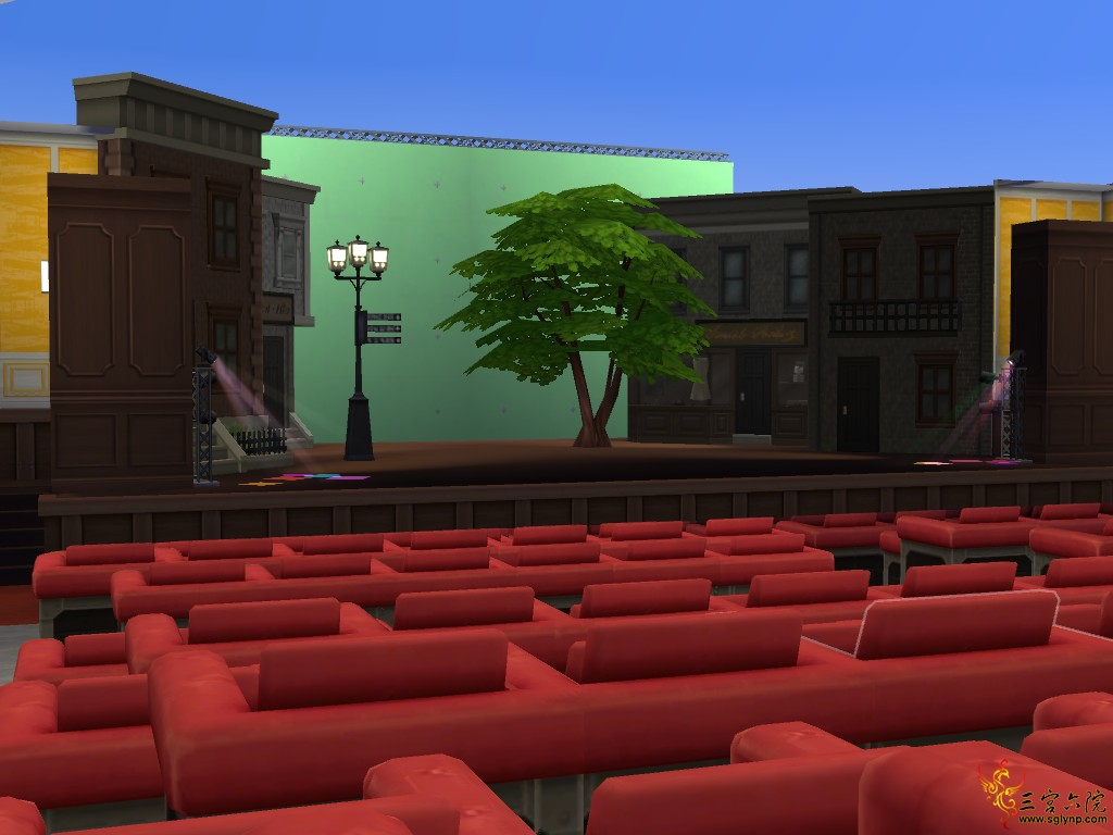 皇家歌剧院-内景-剧场9.png