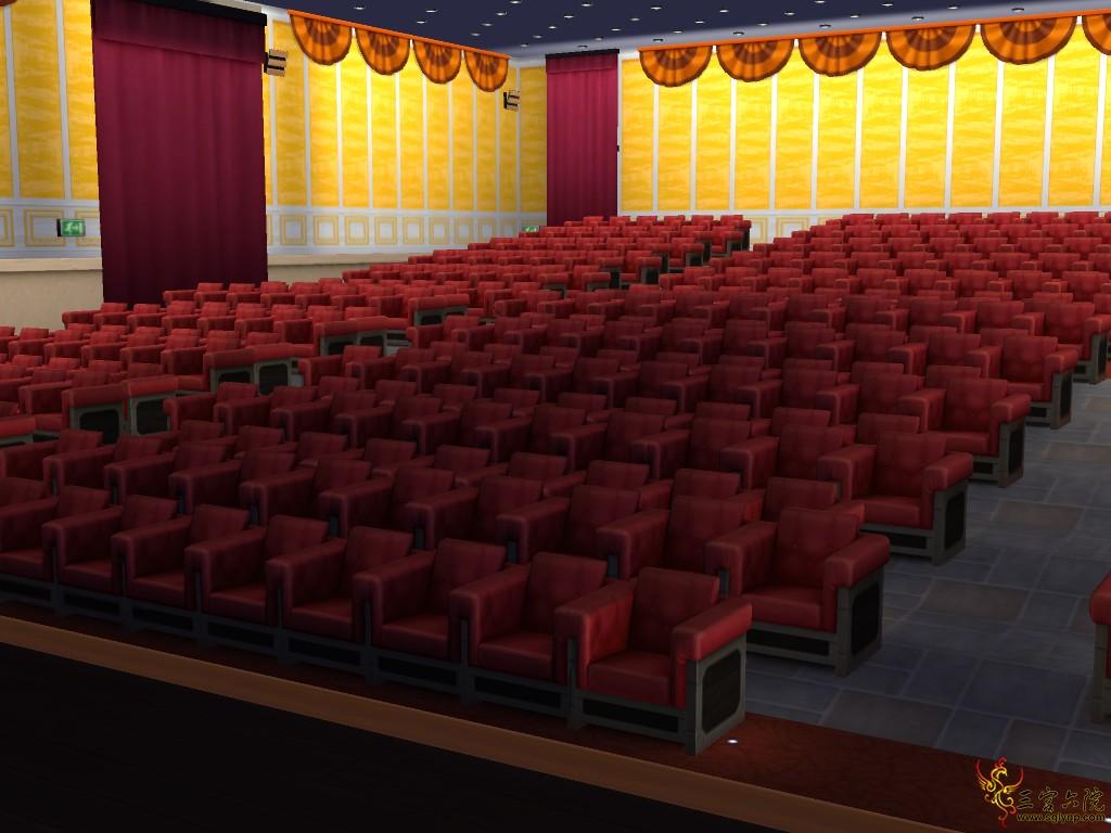 皇家歌剧院-内景-剧场10.png