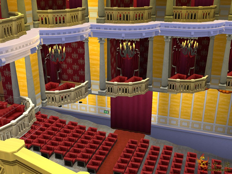 皇家歌剧院-内景-剧场11.png