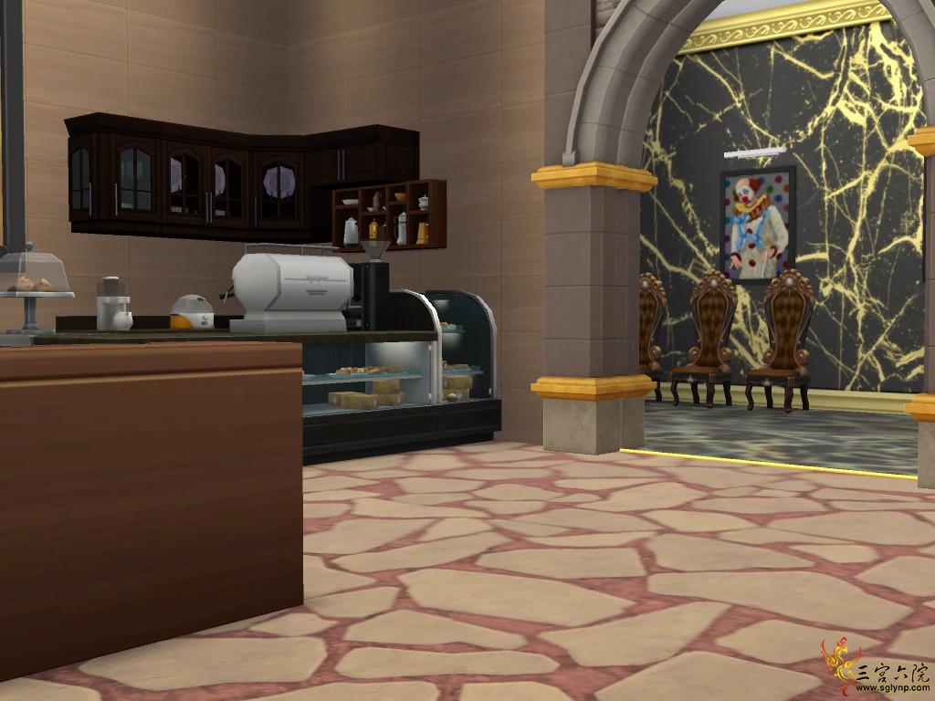 皇家歌剧院-内景-咖啡厅.png