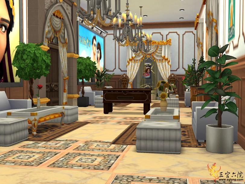 皇家歌剧院-内景-西侧厅2.png