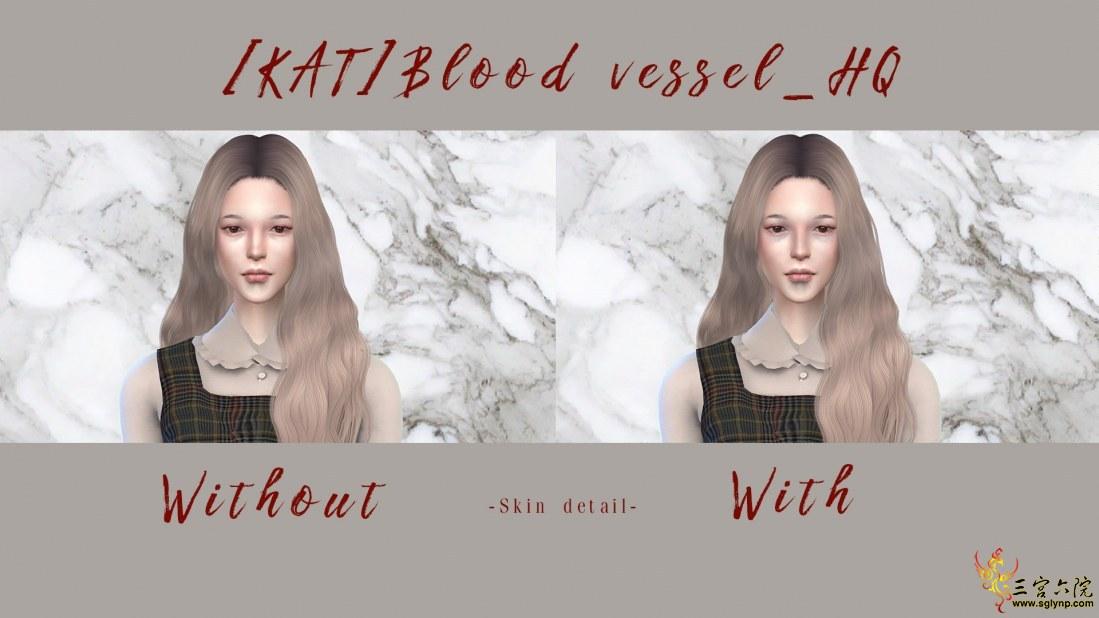 [KAT]Blood vessel_HQ.jpg