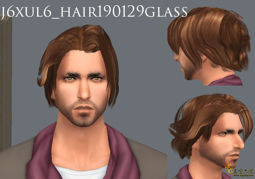 hair190129glass.jpg