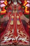 2019-2-4_16-43-07_副本.png