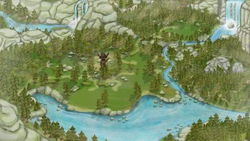 thumb-granitefalls.png