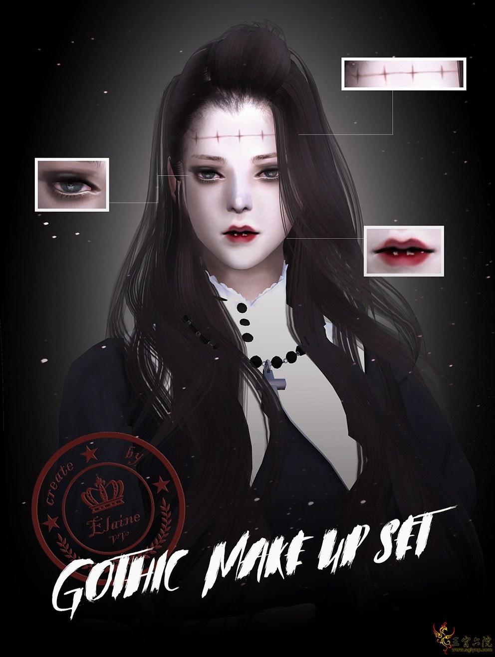 gothic make up.jpg
