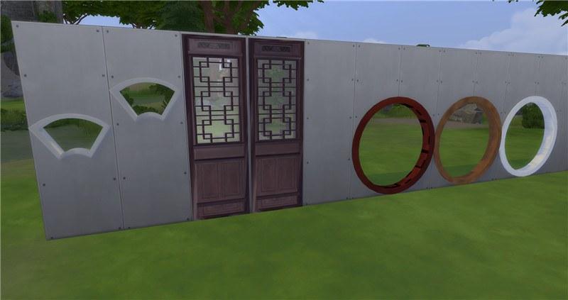 The Sims™ 4 2019_2_17 19_35_47.jpg