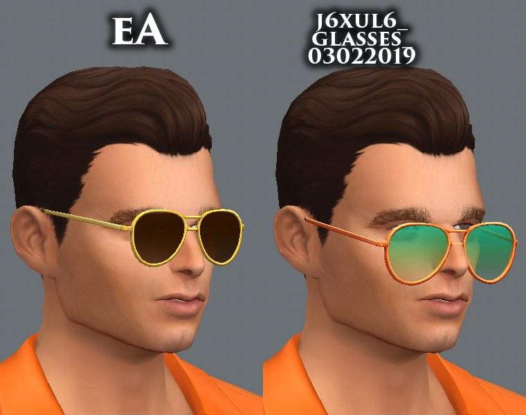 glasses02.jpg