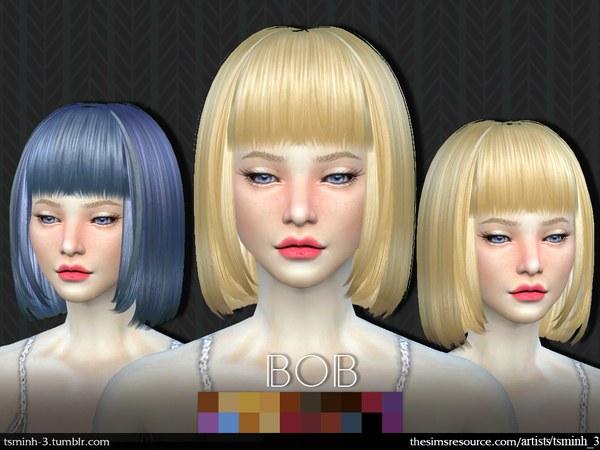 tsminh_3 - BOB.jpg