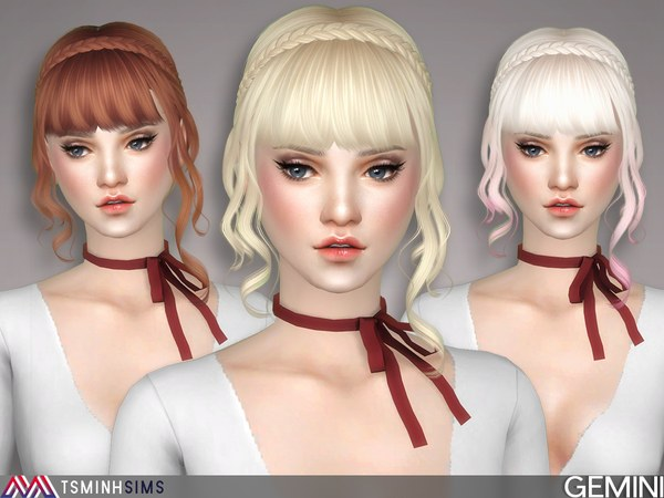 TsminhSims_Hair_44_Gemini.jpg