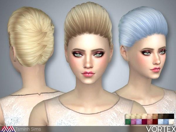 TsminhSims_Hair_36_Vortex.jpg