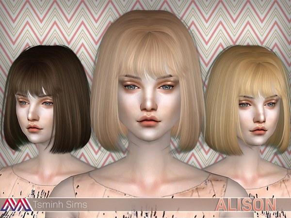 TsminhSims_Alison(Hair).jpg