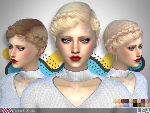 TsminhSims_Hair_31_Lisa.jpg