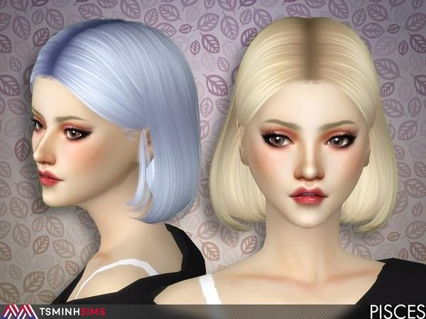 TsminhSims_S4_Hair_52_Pisces.jpg