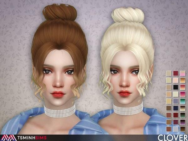 TsminhSims_S4_Hair_63_Clover.jpg