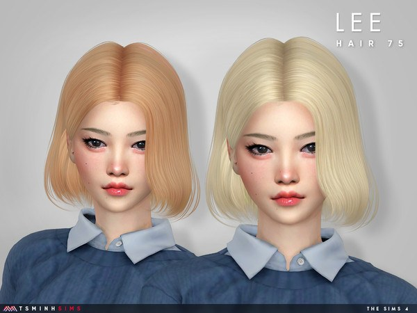 TsminhSims_S4_Hair_75_Lee.jpg