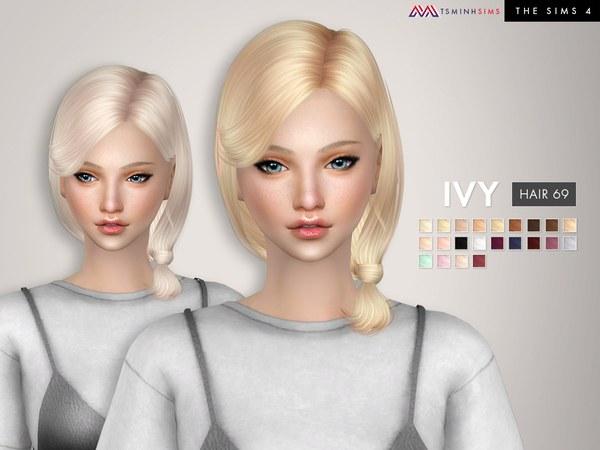 TsminhSims_S4_Hair_69_Ivy.jpg