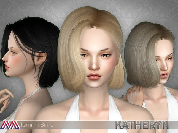 TsminhSims_Katheryn(Hair).jpg