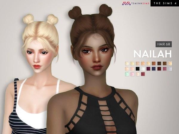 TsminhSims_S4_Hair_68_Nailah.jpg