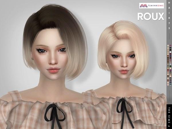 TsminhSims_S4_Hair_73_Roux.jpg