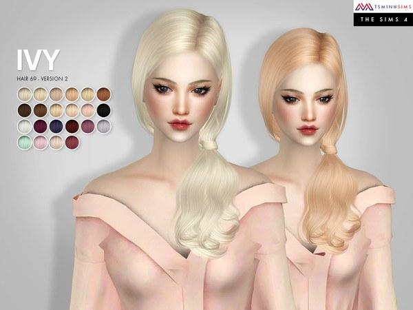 TsminhSims_S4_Hair_69_Ivy_version_2.jpg