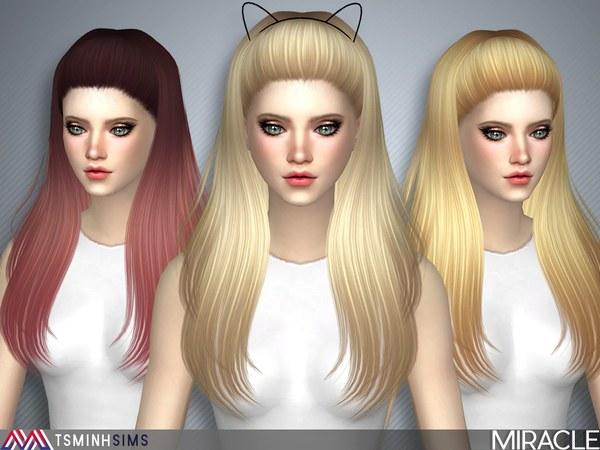 TsminhSims_Hair_40_Miracle.jpg