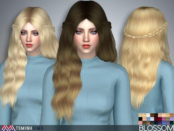 TsminhSims_Hair_37_Blossom_v2.jpg