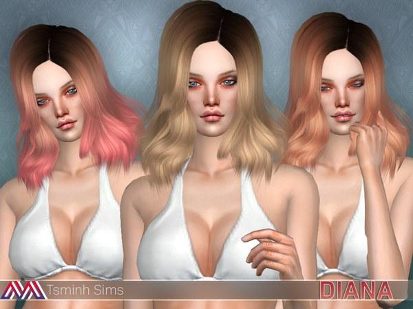 TsminhSims_Diana(Hair).jpg