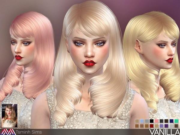 TsminhSims_Hair_29_Dawn.jpg