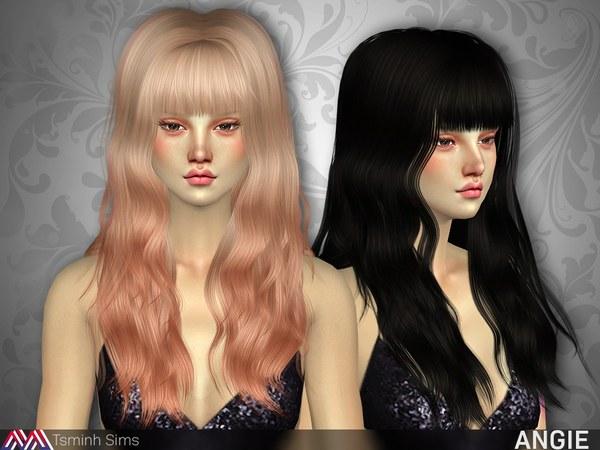 TsminhSims_Angie(Hair).jpg