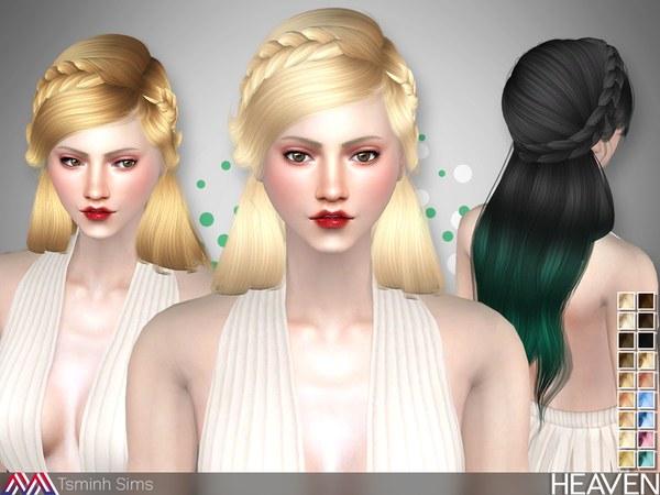 TsminhSims_Hair_33_Heaven.jpg