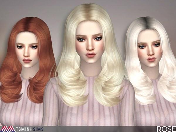 TsminhSims_Hair_43_Rose.jpg