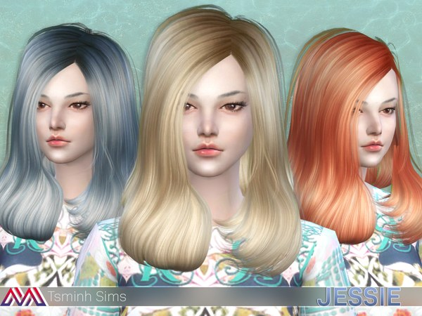 TsminhSims_Jessie(Hair).jpg