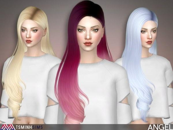 TsminhSims_Hair_49_Angel.jpg