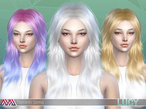 TsminhSims_Lucy(Hair).jpg