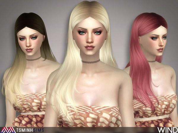 TsminhSims_Hair_48_Angel.jpg