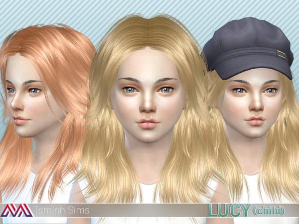 TsminhSims_Lucy(Hair)_c.jpg