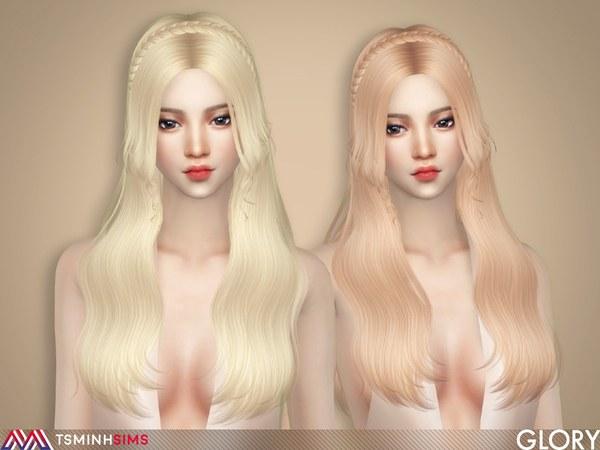 TsminhSims_S4_Hair_64_Glory.jpg