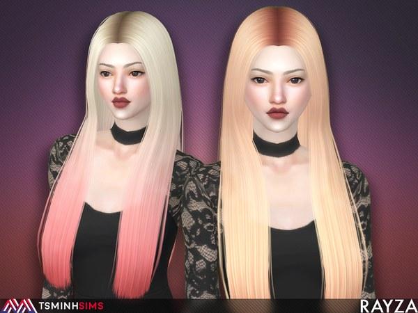 TsminhSims_S4_Hair_56_Rayza_without_bang.jpg