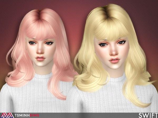TsminhSims_S4_Hair_57_Swift.jpg